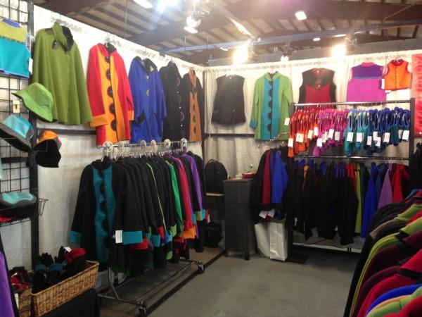 Chatham Ma Craft Fair