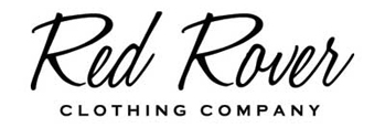 Red Rover Clothing Company